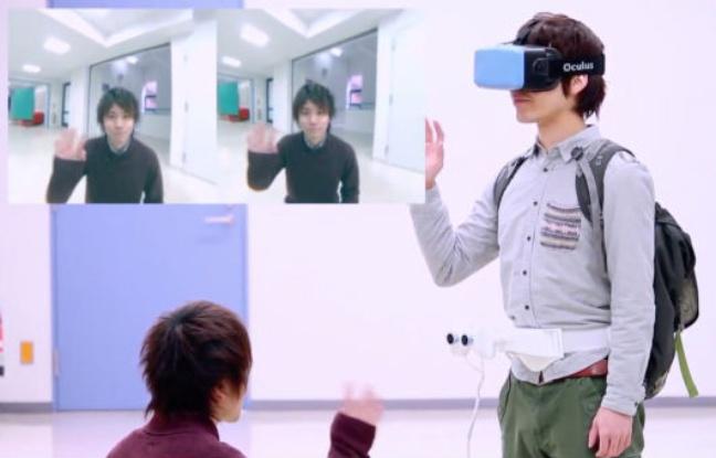 648x415_projet-japonais-childhood-permet-adulte-retrouver-peau-enfant
