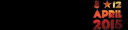 LV-2015